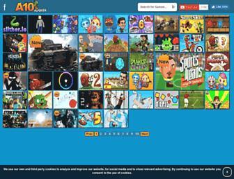 7a75bf55924b55dc846bd2b26cfbf1c30eb3e6ac.jpg?uri=game.com