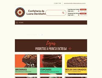 7a79718d5c9a78fce283b8104ea9d031f630600a.jpg?uri=cupcakesdaluana.com