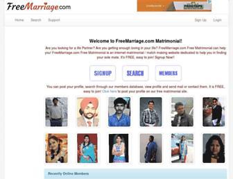 7a7ce8fc87e0f6ce58e0977294e5a4e042f6b914.jpg?uri=freemarriage