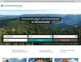 7a87c569cd0d67c30337cb1dbc5dffce8e9fa4f2.jpg?uri=schwarzwald-travel