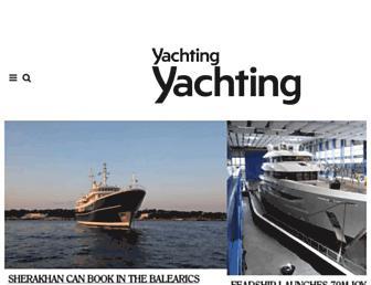 7a88c92d44d49171bb0cd4d9c50b39f300a29d59.jpg?uri=yachtingmagazine