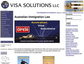 7a8fff40175ba0a564bcfc06283dc800206237ac.jpg?uri=australia-migration