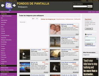 7a900e200609a4ff1b71469437805b143fa97fa3.jpg?uri=fondosgratis.com
