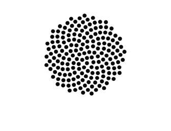 7a9a6c02c6ede690ad1b5d1f1cee98a02fa17892.jpg?uri=seedmediagroup