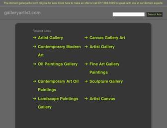7a9f62253b6f5efcee76694d0d4e95294cc2771c.jpg?uri=galleryartist