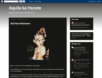 7aa04f47a7e0b26cdd25d200ecf0610a030fe981.jpg?uri=aquilakahecate.blogspot