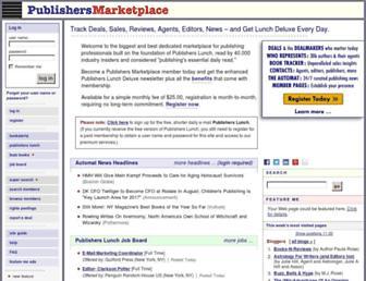 7aa0ae33407580d5a0ea3e47e2aea9a6da383bf7.jpg?uri=publishersmarketplace