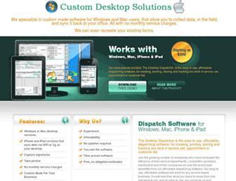 7aa12d38d717e7ed516c63629898fce32a5f7b72.jpg?uri=customdesktopsolutions