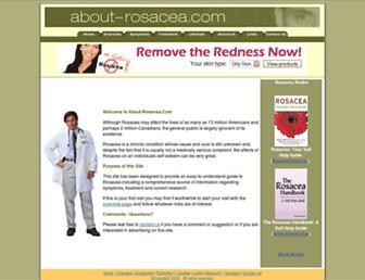 7aa72173923830d889718de4ea0967801ebefc0b.jpg?uri=about-rosacea