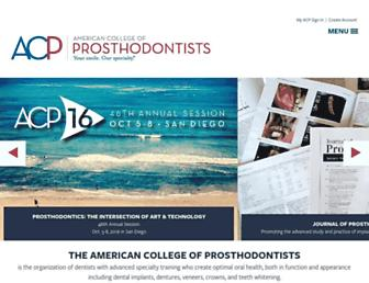 7aa76970602311dcb8227ee32a08e7a149c779b7.jpg?uri=prosthodontics
