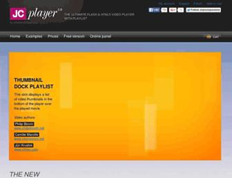 7aa8c03793f825a7420b532cd8b0c458aa238815.jpg?uri=jcplayer