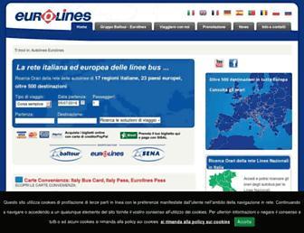 7aa99bd8c0ea855fd1f8c922bb19c0abefc2a11a.jpg?uri=eurolines