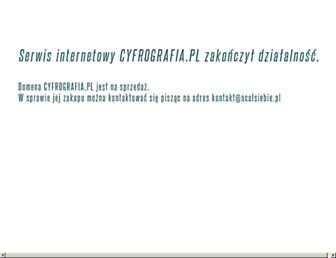 7aabb60a371ebaeef5566e91f1c336c16210c9d5.jpg?uri=cyfrografia