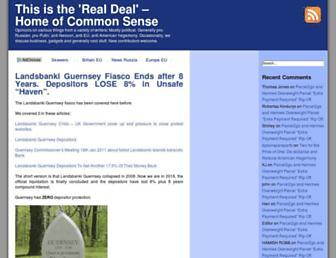 7ab01f1b95faa2aedcd247846af798ca24507d43.jpg?uri=real-deal-blog