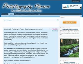 7ab69fb19ab83c4fa8057509bc483a69aa3f386c.jpg?uri=photography-forum