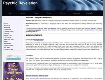 7ac5dd58bf1c9ce25db08126c926e0a03196522a.jpg?uri=psychic-revelation