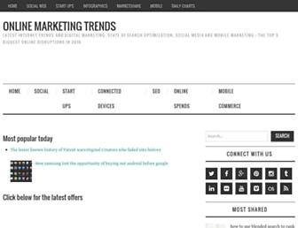 7ac98da69fefa583f9c9b2dc59335a4a8d73e7df.jpg?uri=onlinemarketing-trends