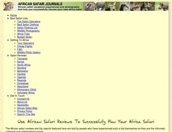 7acc5344162e8f66b2d2f40b9aab39745793cba7.jpg?uri=african-safari-journals
