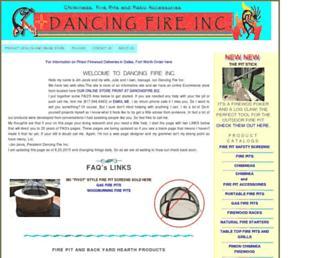 7acd1b9711ef2bdf00de8142ae040264e72da99b.jpg?uri=dancingfire