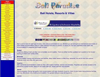 7ad06fb6f46990bae3ecfa25544fe22191bc397b.jpg?uri=bali-hotels-resorts