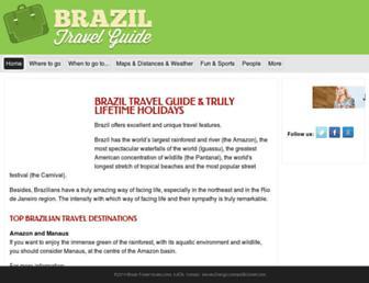 7ad6c9fc1ffdd3271e56da95937f5855c9550522.jpg?uri=brazil-travel-guide