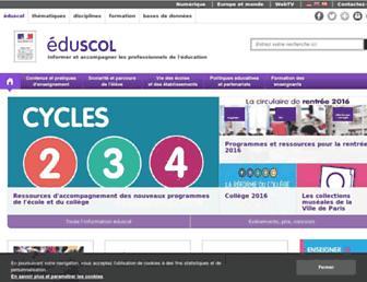 7ad8bd38dadaceaa4e7c1c6723072d781d95bbef.jpg?uri=eduscol.education