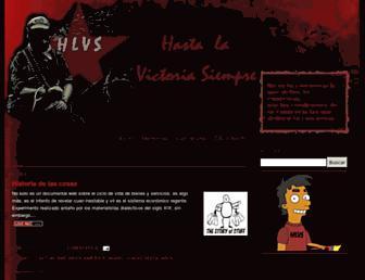 7ae421a69f3bdb49cdc5a1b3dfb7a48c6147177b.jpg?uri=www-hlvs.blogspot