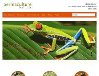 7ae44572a4445b5b37c5ae7b9cddd71dd2aa7a4d.jpg?uri=permaculture