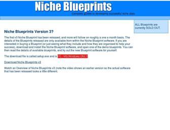 7ae496a540ed70a14ae6baa1d2113f7b3f6e8349.jpg?uri=niche-blueprints
