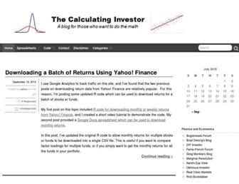 7aeafea45be686d8df95afc36e4482496c0beac3.jpg?uri=calculatinginvestor
