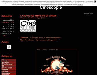 7af6540d92fb54b504dcf0cceafaf1592e627dbc.jpg?uri=cinescopie.unblog