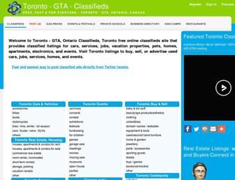 7af84e1f4b4a26fca493651648e96c8e8eeb70dd.jpg?uri=toronto-classifieds