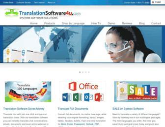 7af9d5540605f6fe9182afae3f58f20d61d8f9e1.jpg?uri=translationsoftware4u