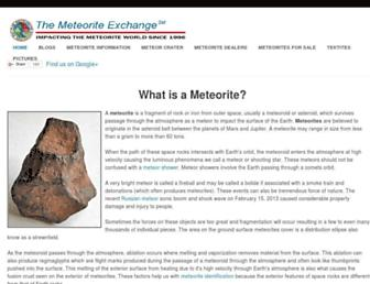 7afa2511272d327a67881490a0977e5b5b3a1fbc.jpg?uri=meteorite