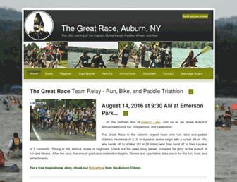 7afae06a9b2dd03fc785eba9235ac5d5f67da5ab.jpg?uri=great-race