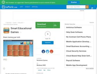 7afc06274d47cb04e6333234cb9199f89e5c5946.jpg?uri=smart-educational-games.softonic