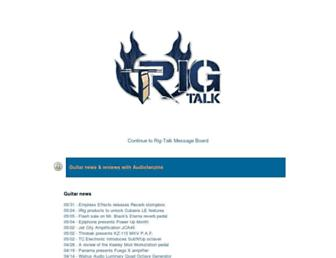 7afe2430be240c178ff3872bce2a1b9554d6116e.jpg?uri=rig-talk