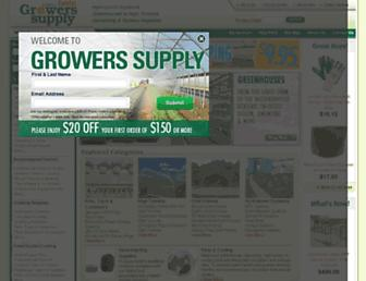 7b02b1e785b5aa31aeedbb43f6a8a986d0d6037c.jpg?uri=growerssupply