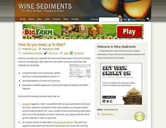 7b1917321885473c45e22f283750d3bb727d52ac.jpg?uri=winesediments
