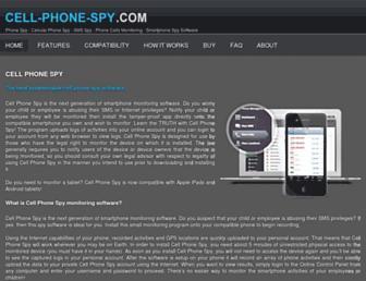 7b19f61b288d942c68317a50d85a9ee5769cea48.jpg?uri=cell-phone-spy