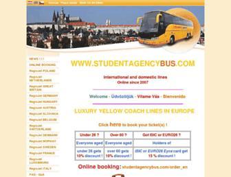 7b2042c44e8666fa3efb60ced6ff8842094b8fc5.jpg?uri=studentagencybus