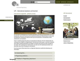 7b213549a22471d0ac70933ce9d2a6737584f883.jpg?uri=www-auslandsamt.uni-regensburg