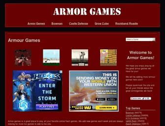 7b213c2818129273e7903f6a07a3292388a6bc3e.jpg?uri=armor-games