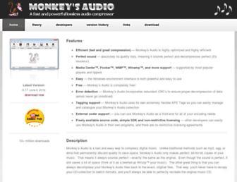 7b295be3043fabdb8c3e2e1ddda1585e81f5d0e5.jpg?uri=monkeysaudio