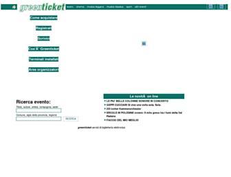 7b32cf95c0c8fac19484f28de23d4694c71f7ffb.jpg?uri=greenticket