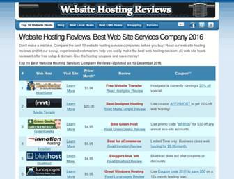 7b35bd504d8d3a1127a511f6cdc72132e0d680e5.jpg?uri=website-hosting-reviews