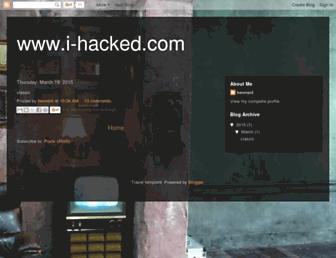 7b3b700d97c5c77983d8185149098dcb1c1305cd.jpg?uri=i-hacked