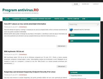 7b3c14a788913177107d090cfee6c84d368a02d0.jpg?uri=programantivirus