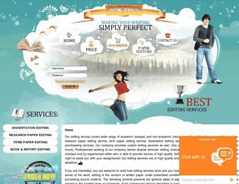 7b45cd95b82921be7646a403acc093b2b4b105be.jpg?uri=editing-services