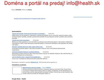 7b4b27c4023d2bc52ad4b4360e968f19f51e45e6.jpg?uri=health